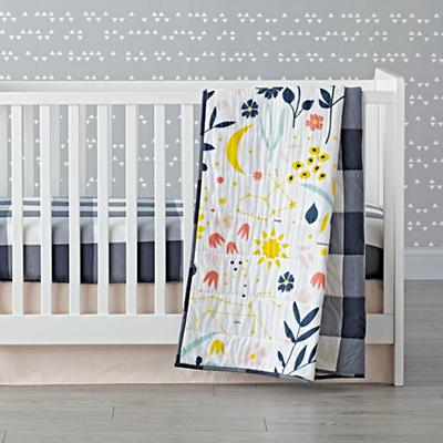 Crib_Bedding_GG_Floral_Constellation_v3_RS_SQ