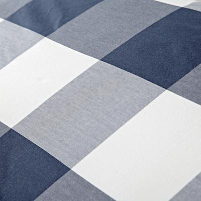 Crib_Bedding_GG_Plaid_Shield_Details_V2