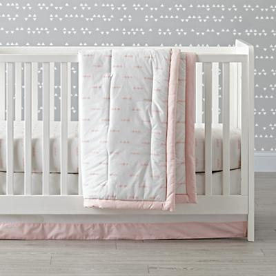 Crib_Bedding_Iconic_Cloud_v2