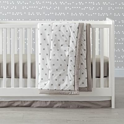 Crib_Bedding_Iconic_Solid_Grey_v2