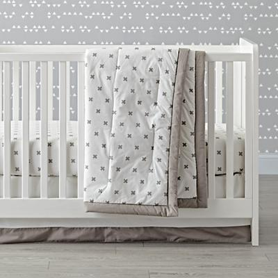 Crib_Bedding_Iconic_X_v2