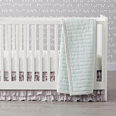 Crib_Bedding_Little_Angel_Wings_v1_SQ