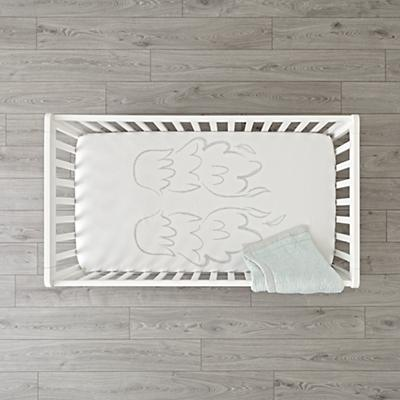 Crib_Bedding_Little_Angel_Wings_v2