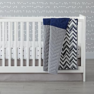 Crib_Bedding_Little_Prints_Blue_v2_RS_SQ