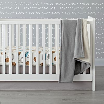 Crib_Bedding_Milk_Cookies_v2_SQ