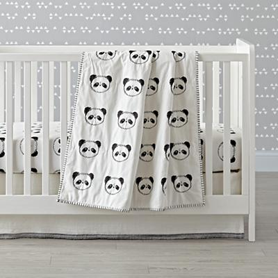 Crib_Bedding_Panda_v2