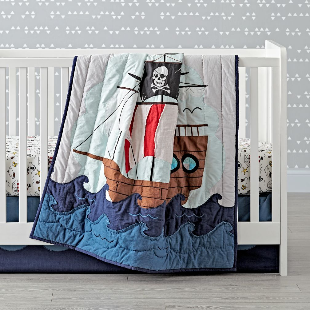 Crib size quilts for sale - Crib Size Quilts For Sale 45