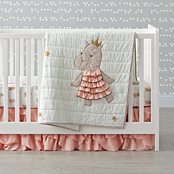 Baby Quilts | The Land of Nod : baby quilt pictures - Adamdwight.com