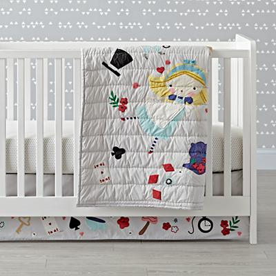Crib_Bedding_Wonderland_v2