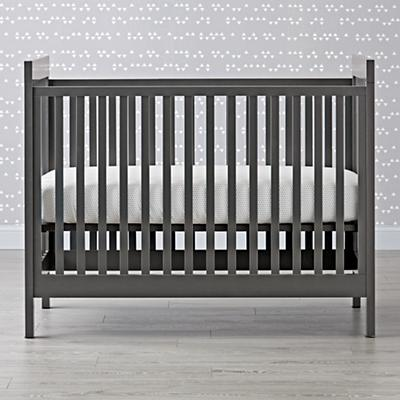 Crib_Cargo_Charcoal_High_RS_SQ
