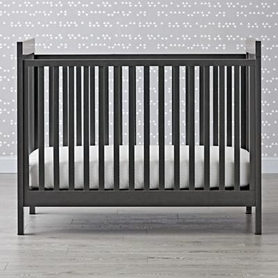 Crib_Cargo_Charcoal_Low_RS_SQ