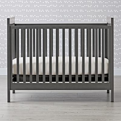 Crib_Cargo_Charcoal_Mid_SQ_RS_SQ