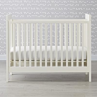 Crib_Cargo_White_Mid_SQ_RS_SQ