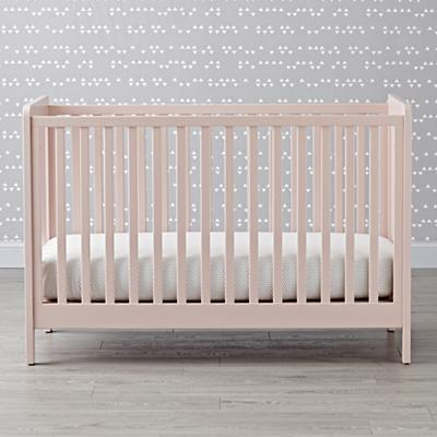 Crib_Carousel_Blush_Low_RS_SQ