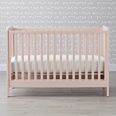 Crib_Carousel_Blush_Mid_RS_SQ