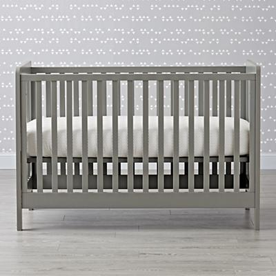 Crib_Carousel_Grey_High_RS_SQ