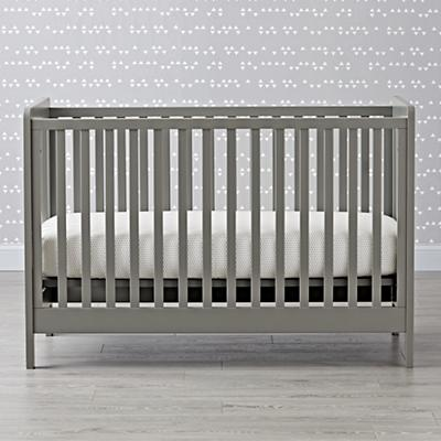 Crib_Carousel_Grey_Mid_RS_SQ