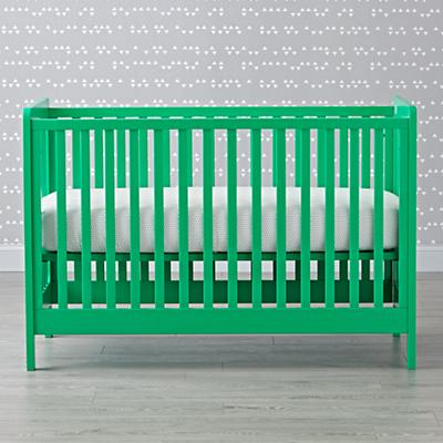 Crib_Carousel_Kelly_Green_High_RS_SQ