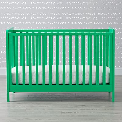 Crib_Carousel_Kelly_Green_Low_RS_SQ