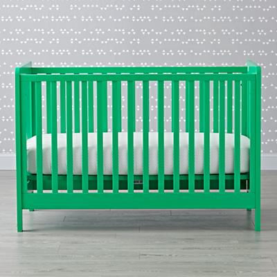Crib_Carousel_Kelly_Green_Mid_SQ_RS_SQ