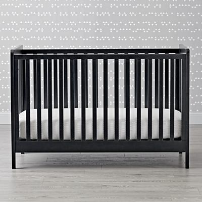 Crib_Carousel_Midnight_Blue_Low_RS_SQ