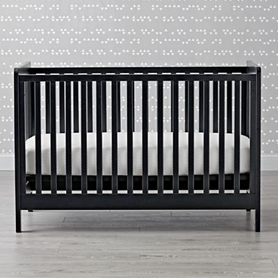 Crib_Carousel_Midnight_Blue_Mid_RS_SQ