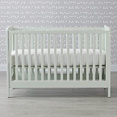 Crib_Carousel_Mint_High_RS_SQ