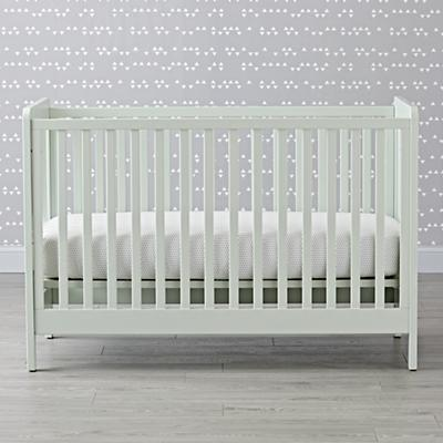 Crib_Carousel_Mint_Mid_RS_SQ