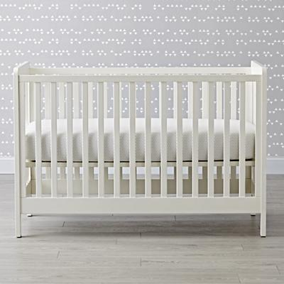 Crib_Carousel_White_High_RS_SQ