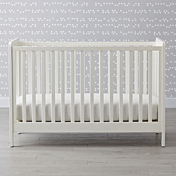 white baby boy crib shoes carousel solid bedding sets for sale calgary