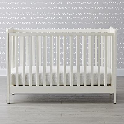 Crib_Carousel_White_Low_RS_SQ