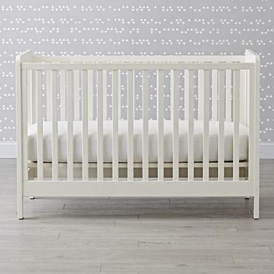 Crib_Carousel_White_Mid_RS_SQ