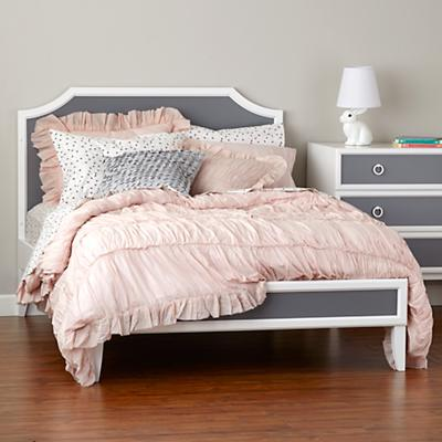 Crib_DucDuc_Conv_Bed_GY