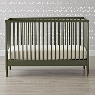 Crib_Hampshire_Olive_Low