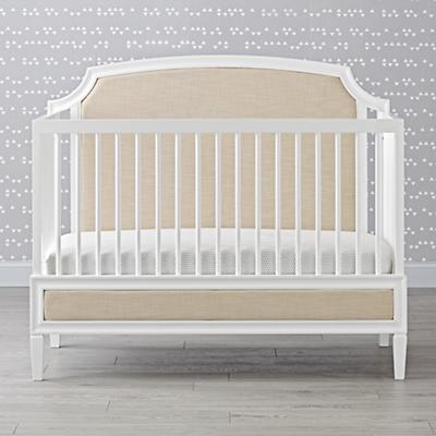 Crib_Harmony_Low_RS_SQ
