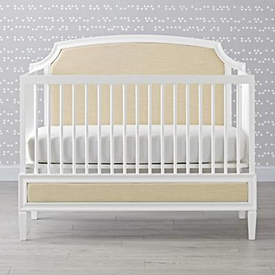Crib_Harmony_Mid_RS_SQ