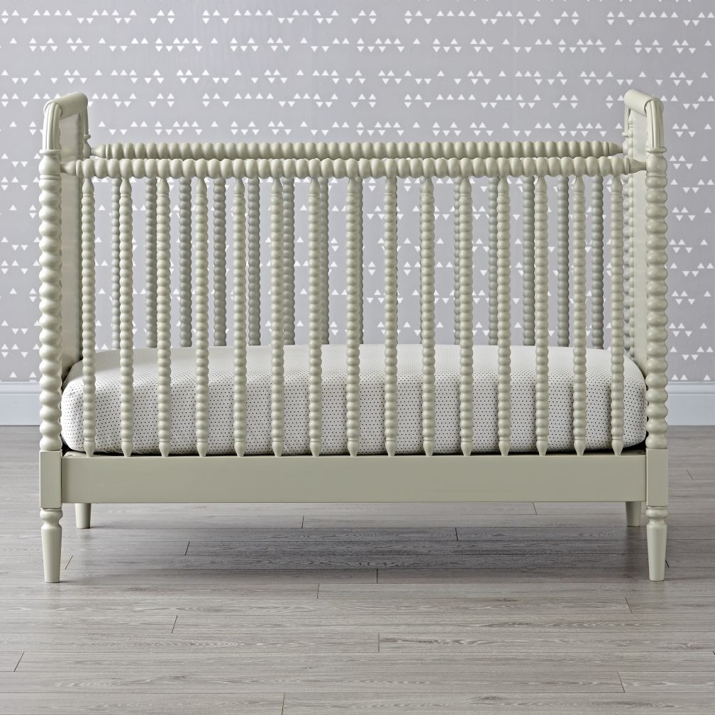 davinci jenny lind crib nursery h collection baby