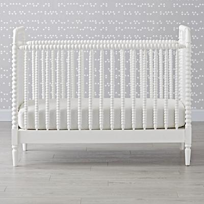 Crib_Jenny_Lind_White_Low_RS_SQ