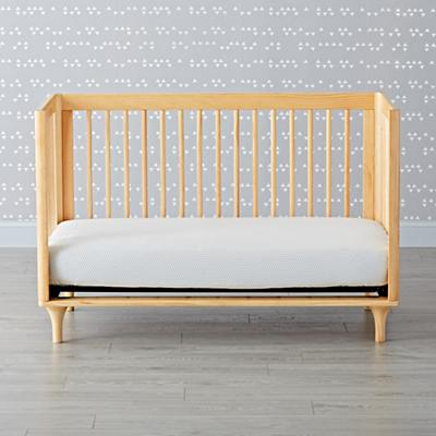 Crib_Lolly_Natural_Daybed_SQ
