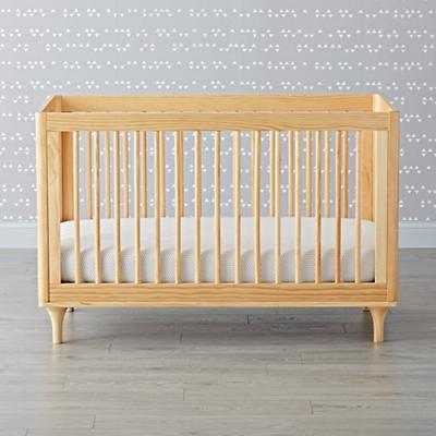 Crib_Lolly_Natural_Low_SQ