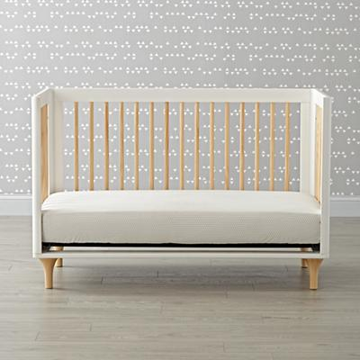 Crib_Lolly_Two_Tone_Daybed_SQ