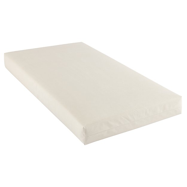 Naturepedic ™ Ultra 252 Organic Crib Mattress
