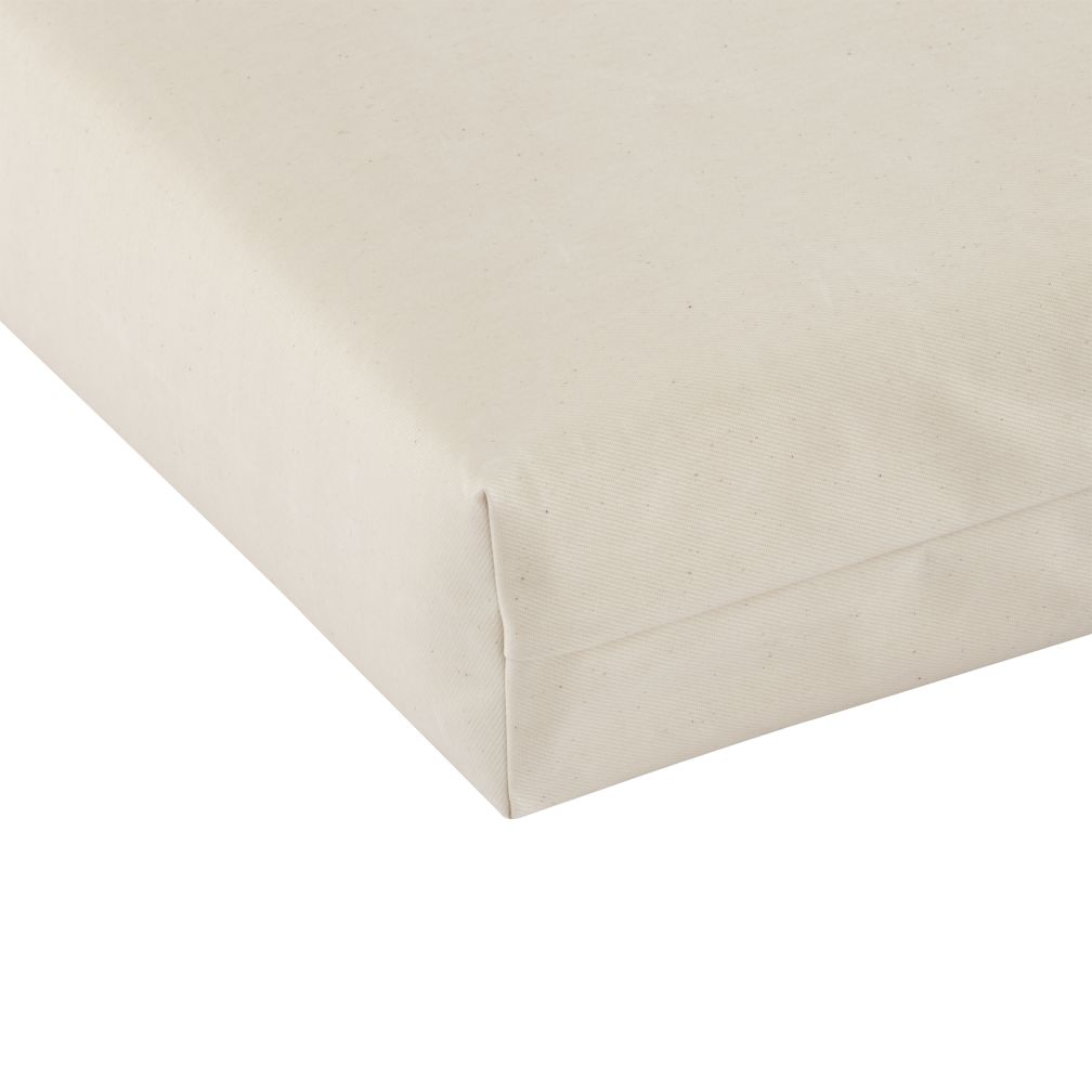 simmons organic crib mattress. simmons organic crib mattress s