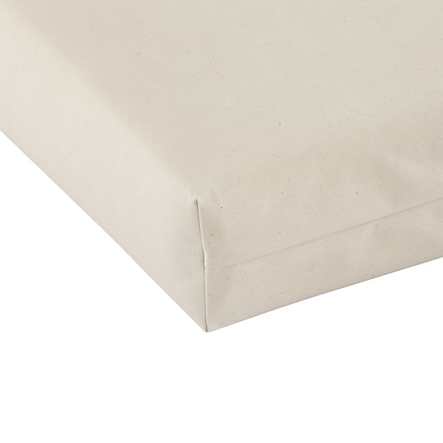 - Naturepedic ™ Ultra 252 Organic Crib Mattress The Land Of Nod