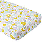 Crib_Sheet_Floral_Suite_Multi_SIlo