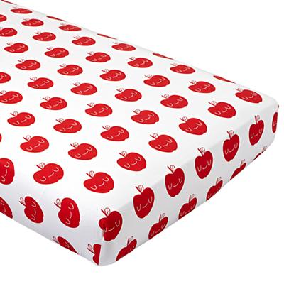 Crib_Sheet_Orchard_Apple_Red_Silo