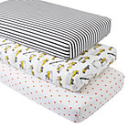 Crib_Sheet_Set_Builders