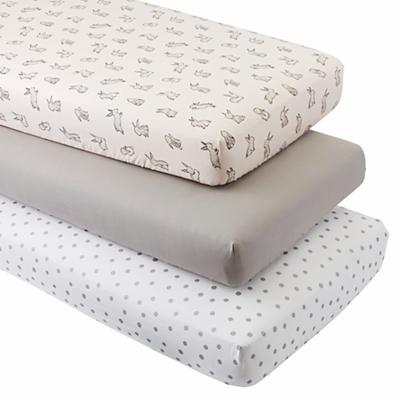 Crib_Sheet_Set_Bunny