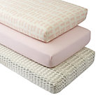 Crib_Sheet_Set_Daily_Sketch_Pink_RS