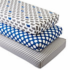 Crib_Sheet_Set_Make_A_Splash